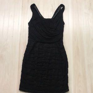Express women's dress. Size 8. Like new.